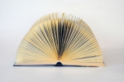 gevouwen boek 5