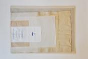 zakje, handdoekjes en broodpapier
