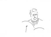 John Engels