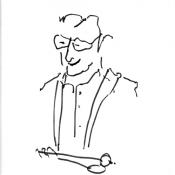 Vincent Houdijk