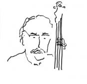 Henk Haverhoek