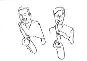 Klarendal Jazz Orkest