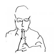 Peter van Leeuwen