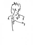 Jasper van Damme