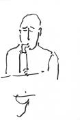 Nils van Haften
