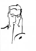 Vincent Veneman