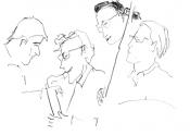 StarkLinnnemann Quartet