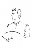 Florian Hoefnagels