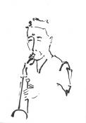 Rob Sijben