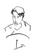 Sebastian Rosewick