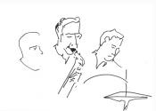 Bart / Rob / Florian