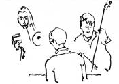 Phils Music Laboratory