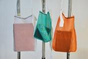 drie tassen